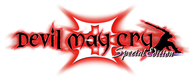 Logo dmc3