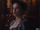 Lady Tremaine (OUAT)