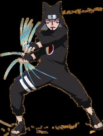 Naruto-transparent-kankuro-1