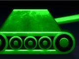 The Tank (Shellshock Live)