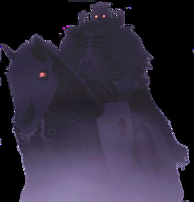 Skull Knight Anime-0