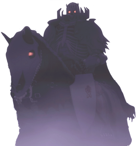 File:Skull Knight Anime-0.png