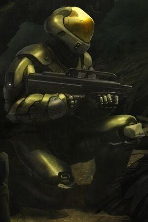 SpartanIII.2