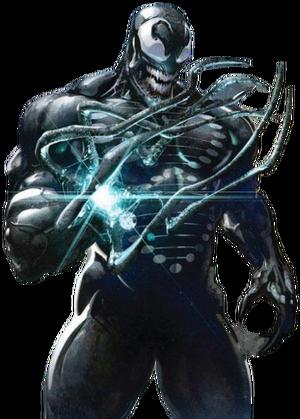 Venom the end 1 crain virgin 1024x1024-removebg-preview