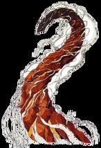 Kuzuryu (Shin Megami Tensei)