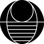 Bohrok Symbol