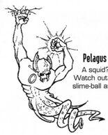 Pelagus