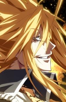 Reinhard.