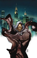 Cloak (Marvel Comics)