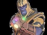 Thanos (Fortnite: Battle Royale)