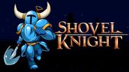 The Apparition (Spectre Knight Battle) - Shovel Knight OST