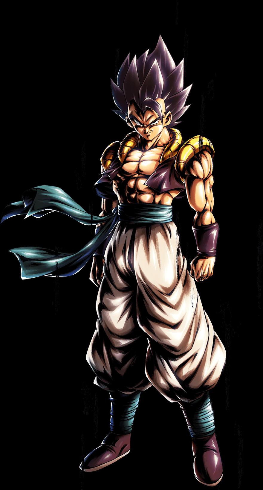 Gogeta (Dragon Ball Super) | VS Battles Wiki | FANDOM powered by Wikia
