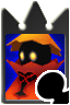 Red Nocturne (card)
