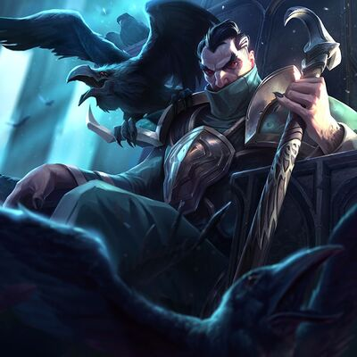 Swain Splash 0-11