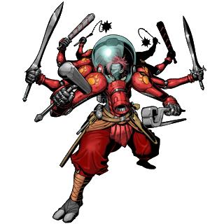 Vulcanusmon2