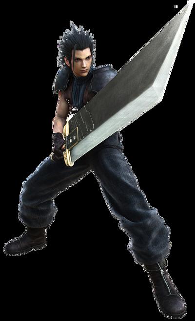 Zack-Final-Fantasy7-psd67340