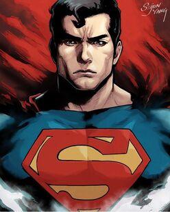 Superman_(Original)