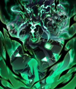 800px-BlazBlue Central Fiction Susanoo Arcade 01