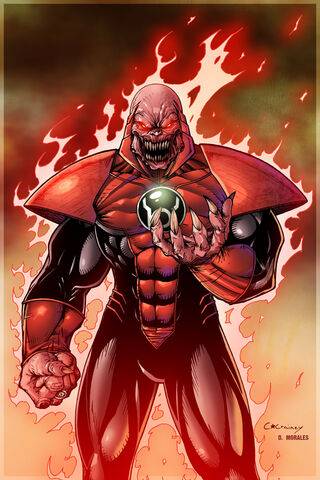File:Atrocitus by c crainey colored by dany morales-d5dhgio.jpg
