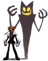 Evil King Stan