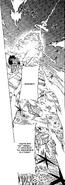 Dragon Colider 3