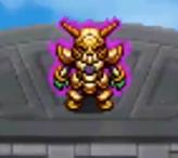 Golden Armor (Pokémon)