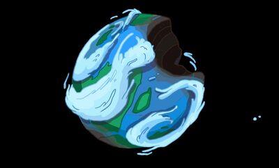 AT earth2