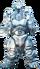 Mechagodzilla (Heisei)
