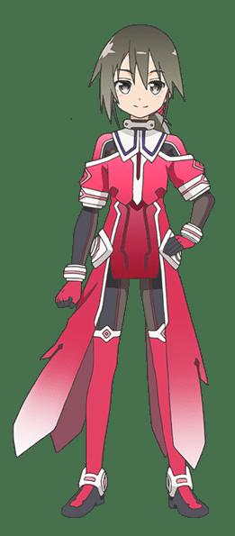Gin-Hero