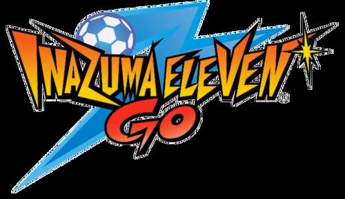 Inazuma Eleven GO Logo (Render)