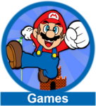 :Category:Games