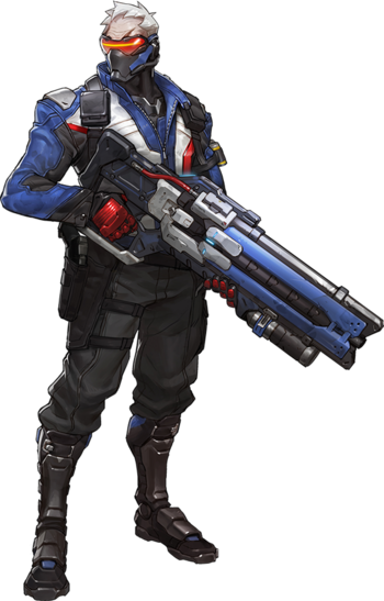 Soldier76-portrait 2