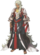 Caster (Solomon)