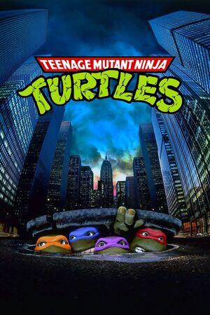 Teenage-Mutant-Ninja-Turtles-1990-film-images-f4ef305b-ecd9-48ee-8305-55b74394b57