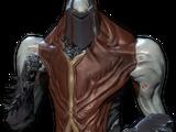 Atlas (Warframe)
