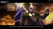 CS Azure is a cauldron 2