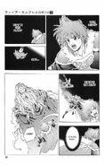 Fe Manga Athos 2