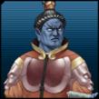 Zouchouten (Shin Megami Tensei)