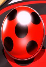 LadybugMiraculous