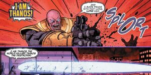 Thanos-Kills-The-Avengers-God-Quarry