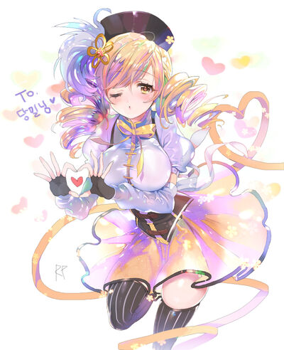 Tomoe.Mami.full.1777813