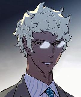 Yuri 3