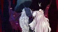 IaMP - Yukari Yakumo's Theme - Night Falls ~ Evening Star