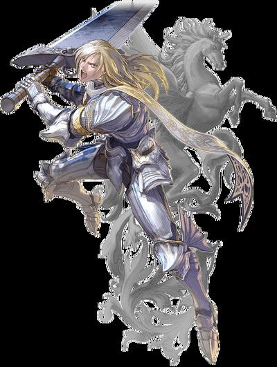 SC6 Siegfried