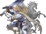 Siegfried (Soulcalibur)