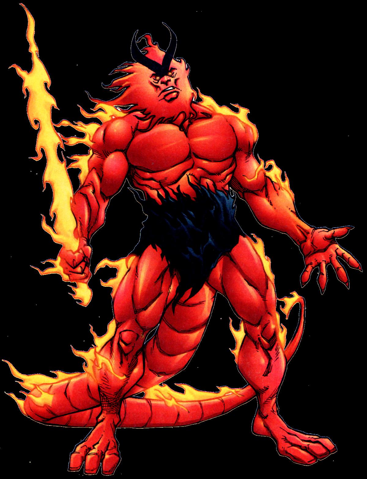 Surtur (Marvel Comics) | VS Battles Wiki | FANDOM powered by Wikia