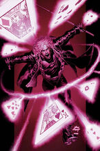 Gambit (Ultimate Comics)