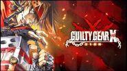Guilty Gear Xrd Sign - Magnolia Éclair (Ky's Theme)