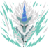 Kirin (Monster Hunter)