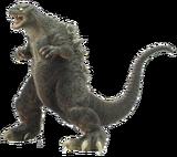 Godzilla (Always: Sunset On Third Street 2)
